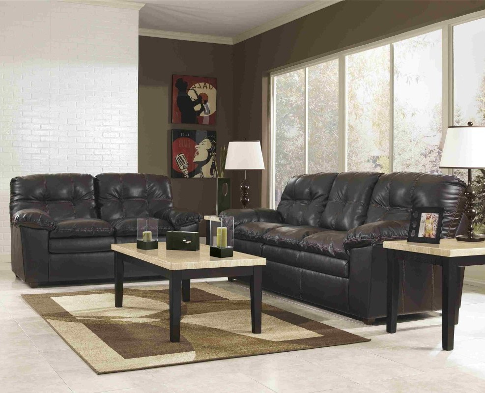 cook brothers living room sets 26