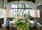 decorative vases for living room 01