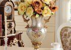 decorative vases for living room 02