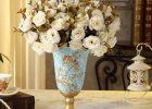 decorative vases for living room 04