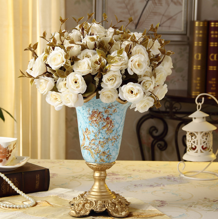 decorative vases for living room 04