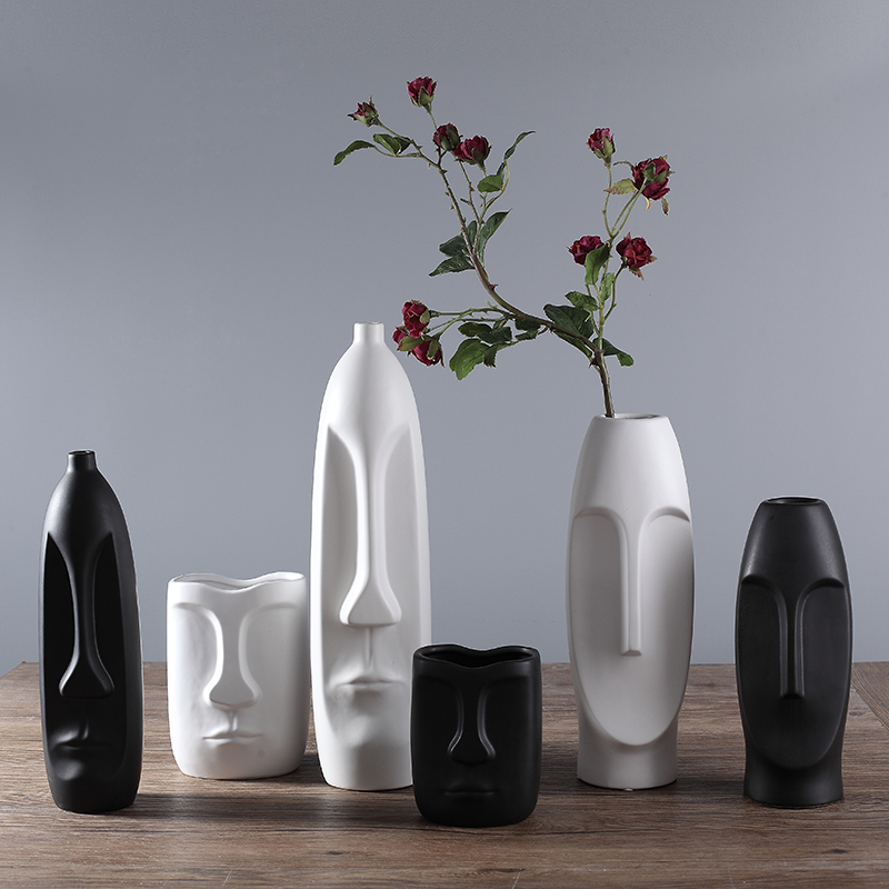 decorative vases for living room 05