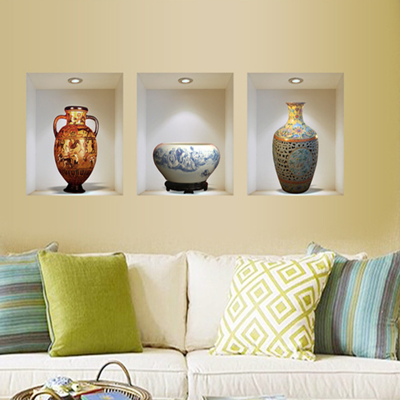 decorative vases for living room 07