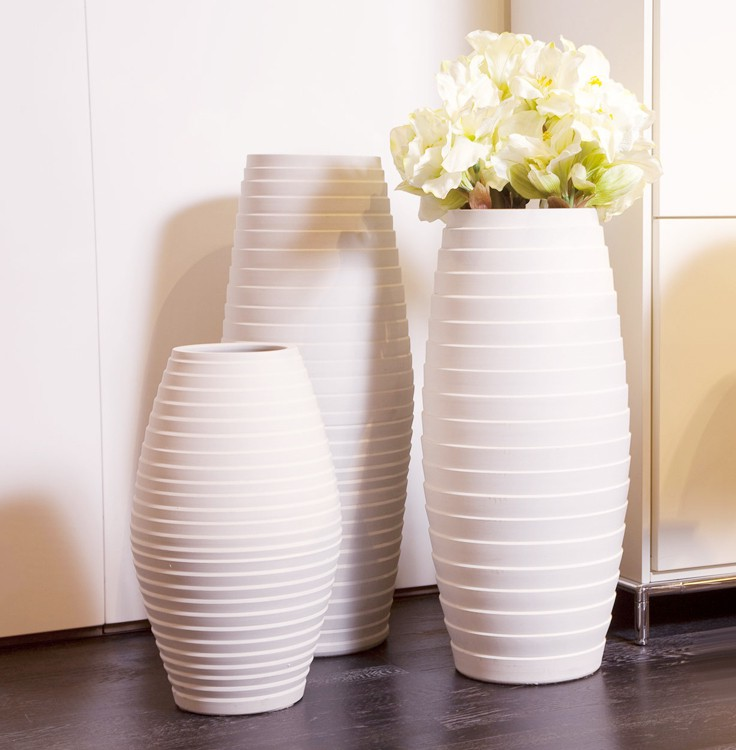 decorative vases for living room 09