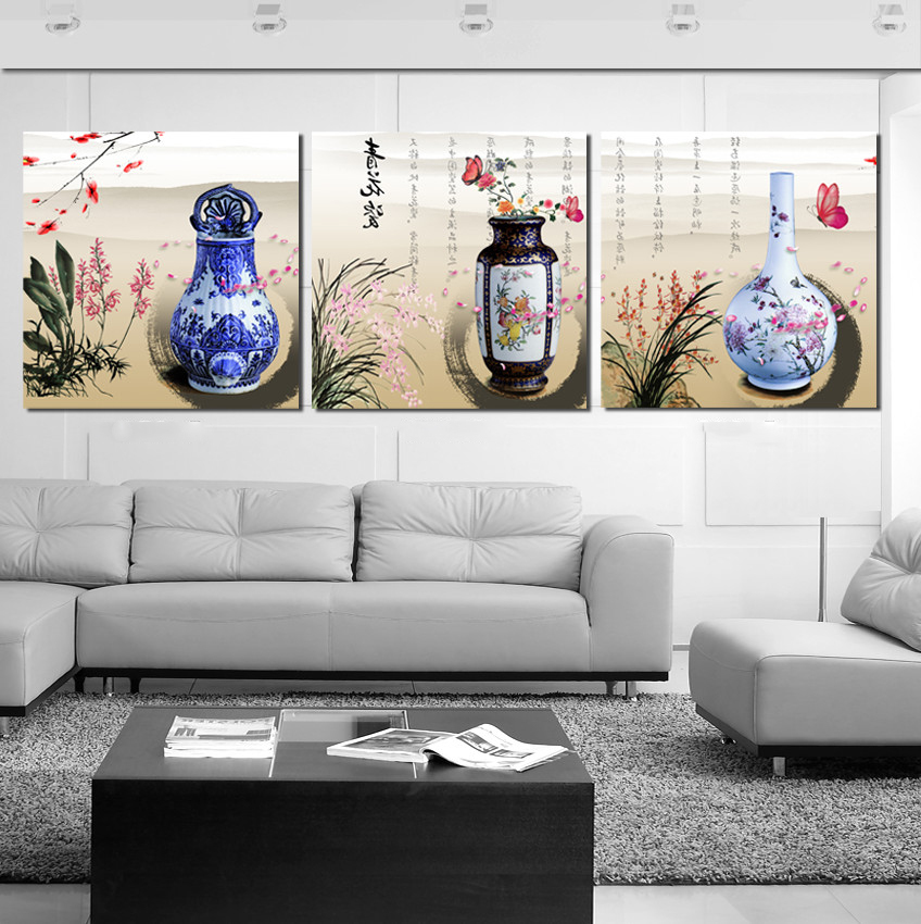 decorative vases for living room 10