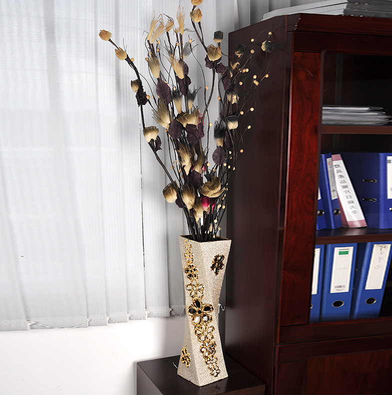 decorative vases for living room 11