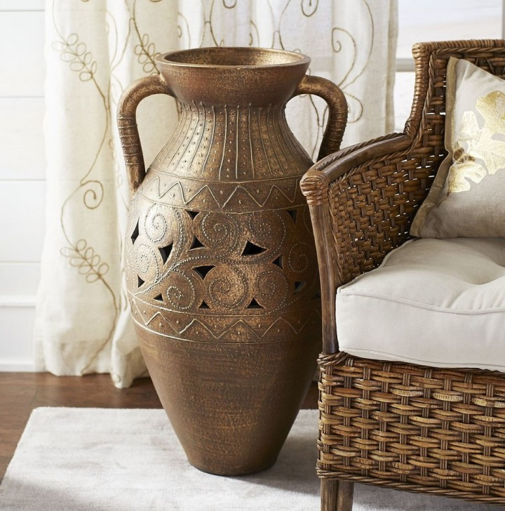 decorative vases for living room 12