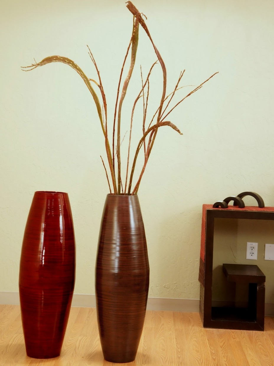 decorative vases for living room 13