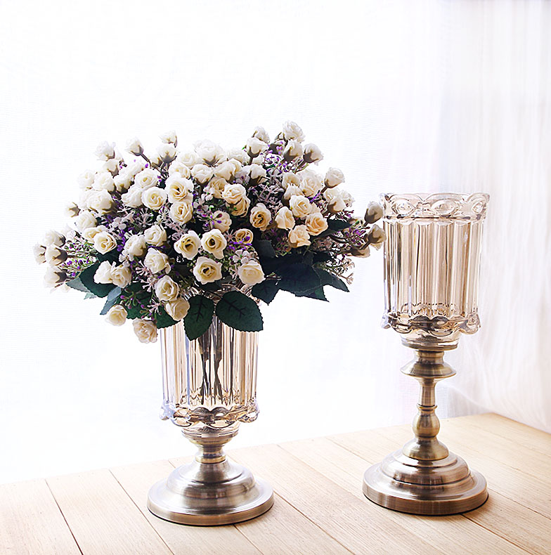decorative vases for living room 16