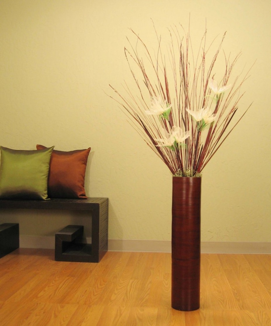 decorative vases for living room 19