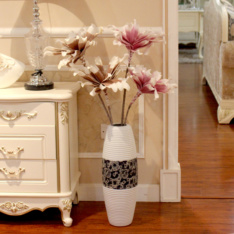decorative vases for living room 20