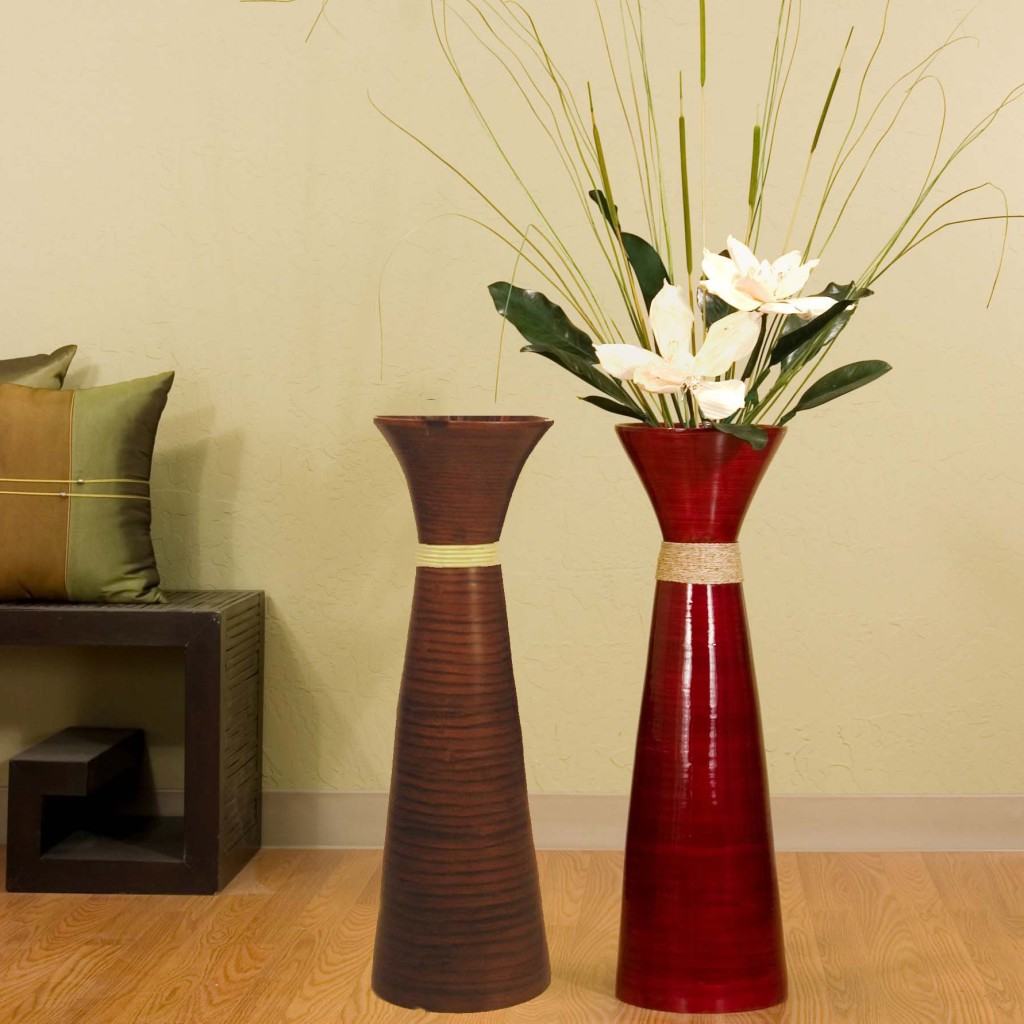 decorative vases for living room 21