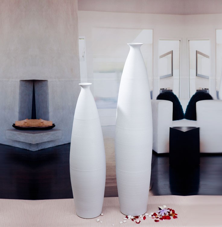 decorative vases for living room 25