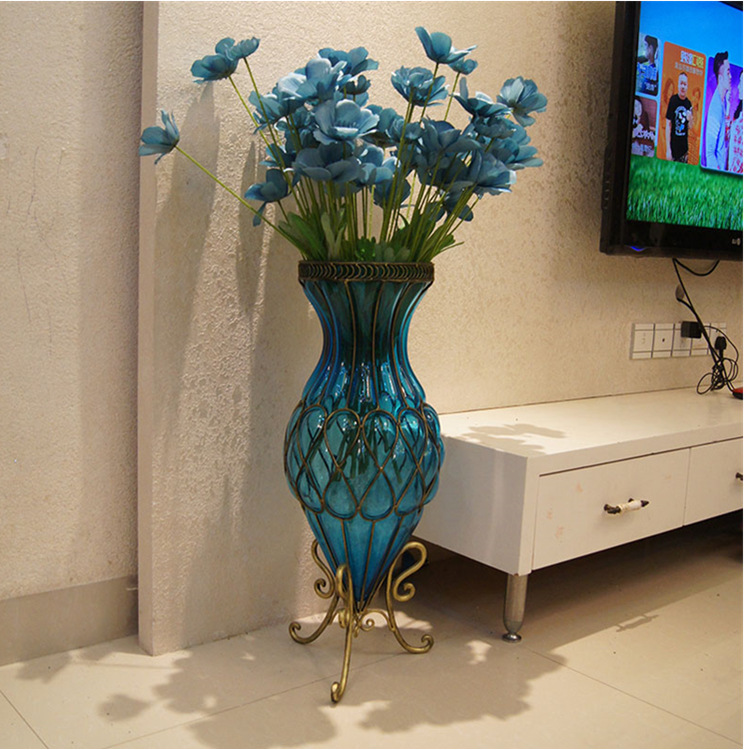 living room vases decorative vases for living room ideas roy home design 10636