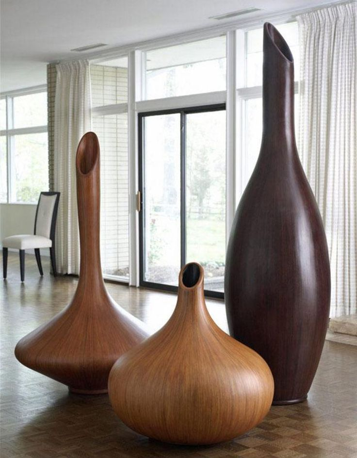 decorative vases for living room 27