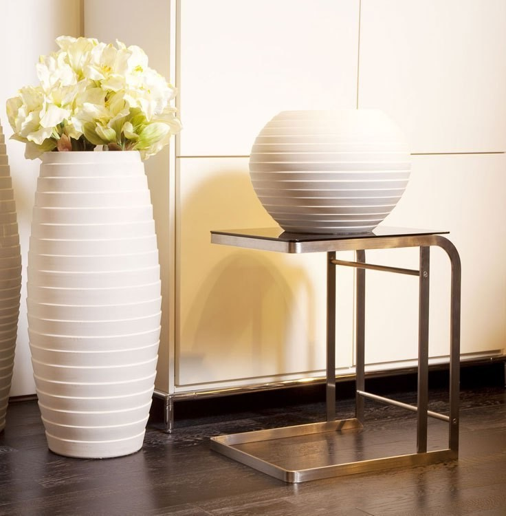 decorative vases for living room 30