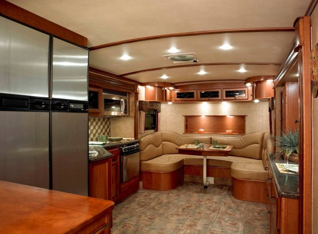 luxury fifth wheels with front living room fifth wheel campers with front living rooms roy home design 27283