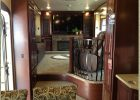 fifth wheel campers with front living rooms 16