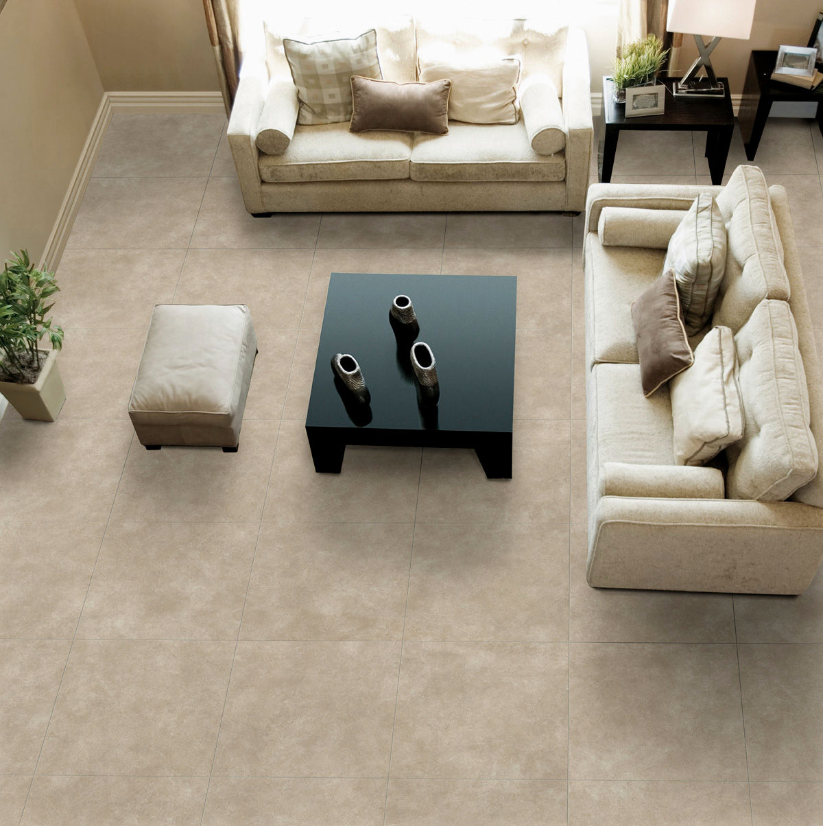 flooring options for living room 04