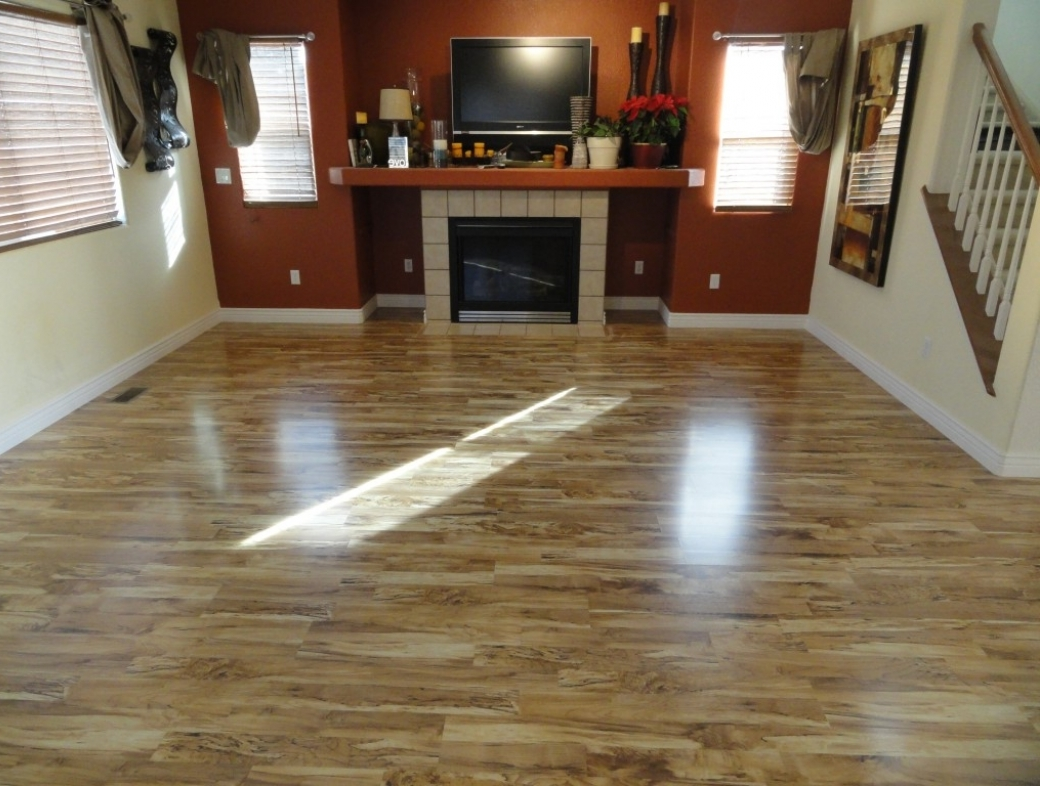 flooring options for living room 06