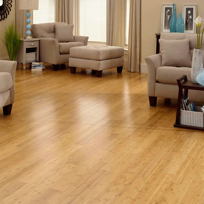 flooring options for living room 07