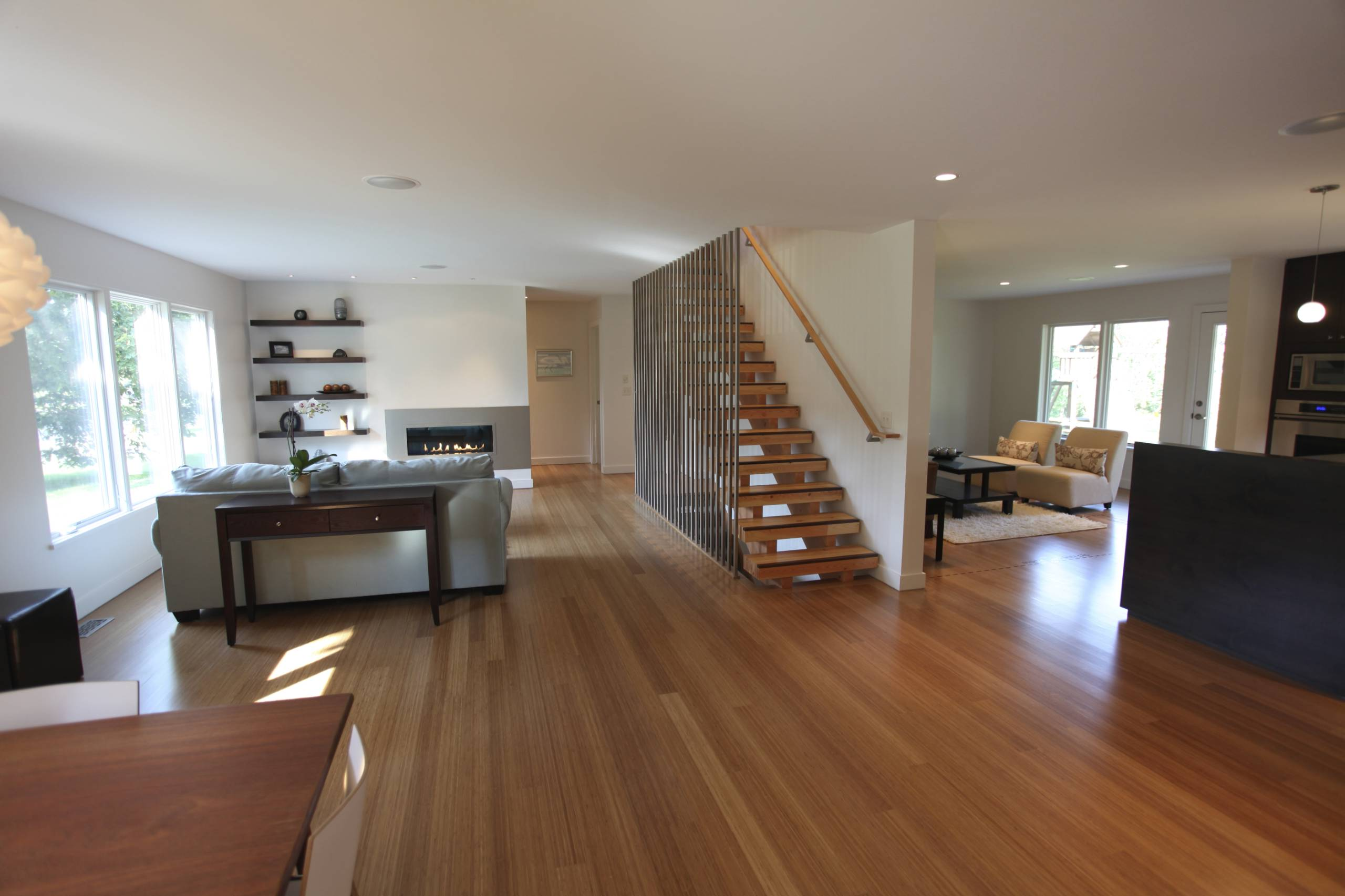 Best flooring for living room choosing the best wood for Best carpet for living room