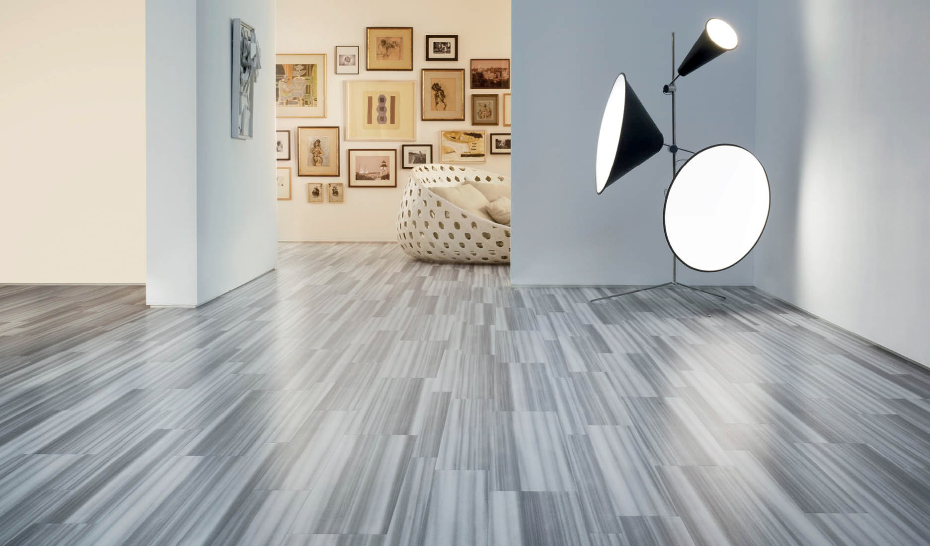 flooring options for living room 17