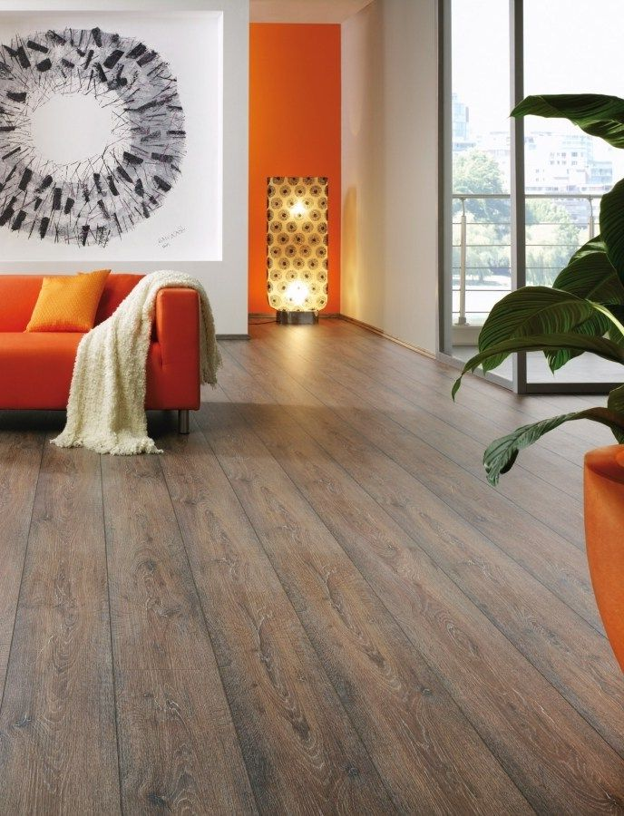 flooring options for living room 18