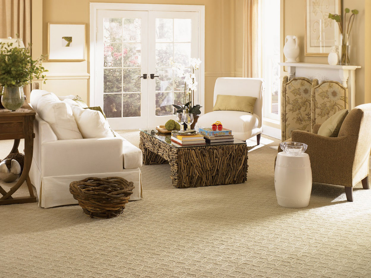 flooring options for living room 19