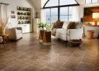 flooring options for living room 20