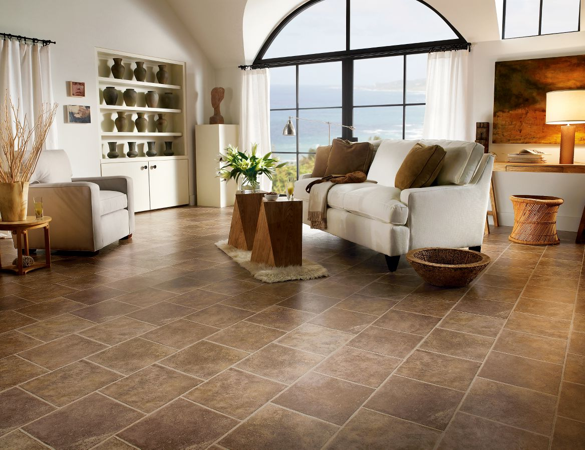 best flooring for living room best flooring options for living room roy home design 148