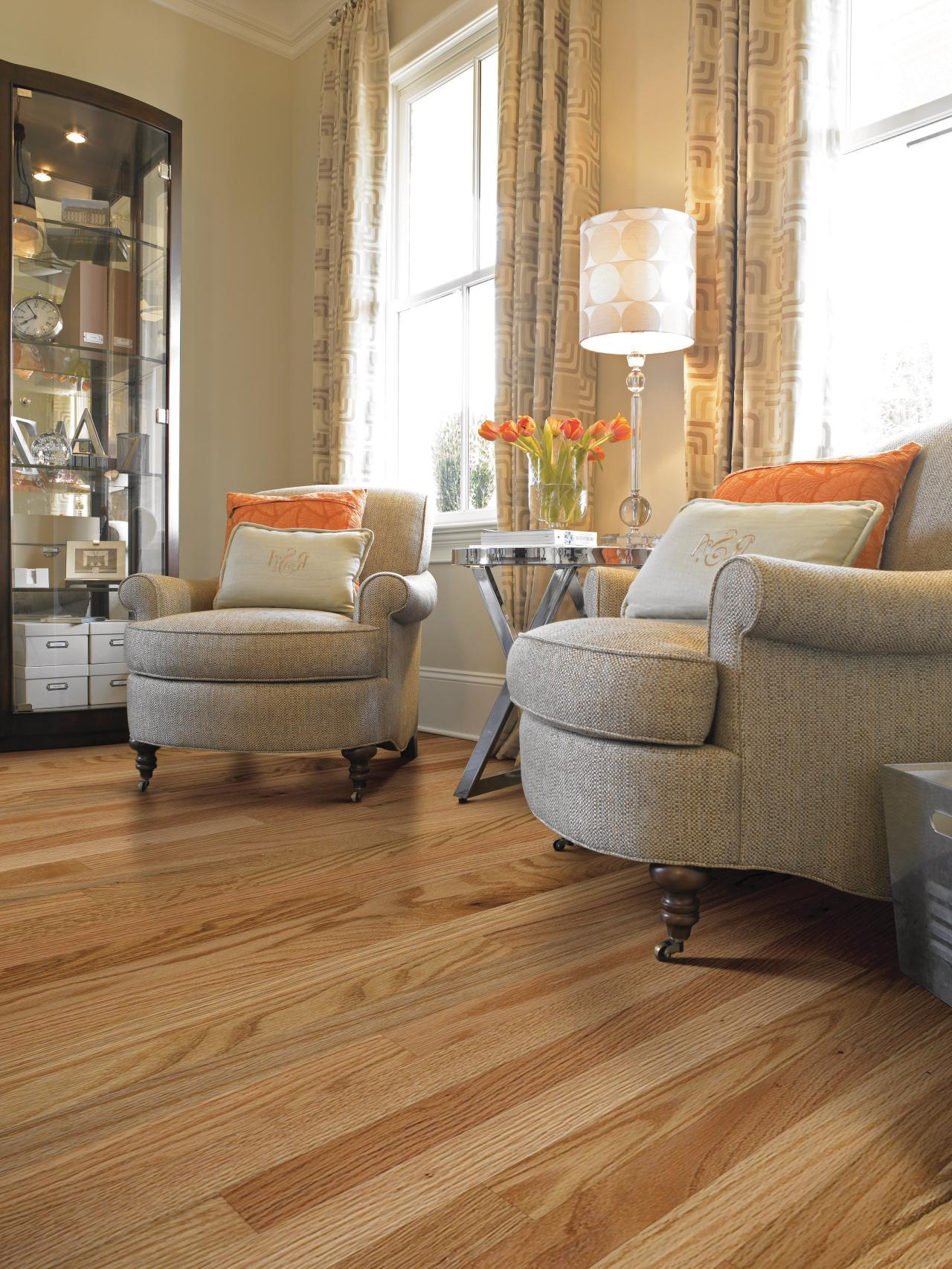 flooring options for living room 21