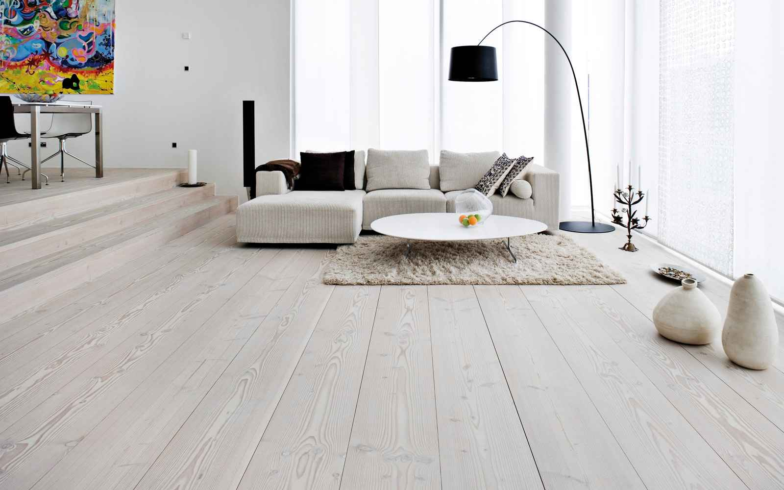 flooring options for living room 25