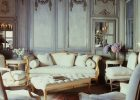 french provincial living room set 06