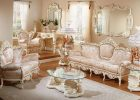 french provincial living room set 11