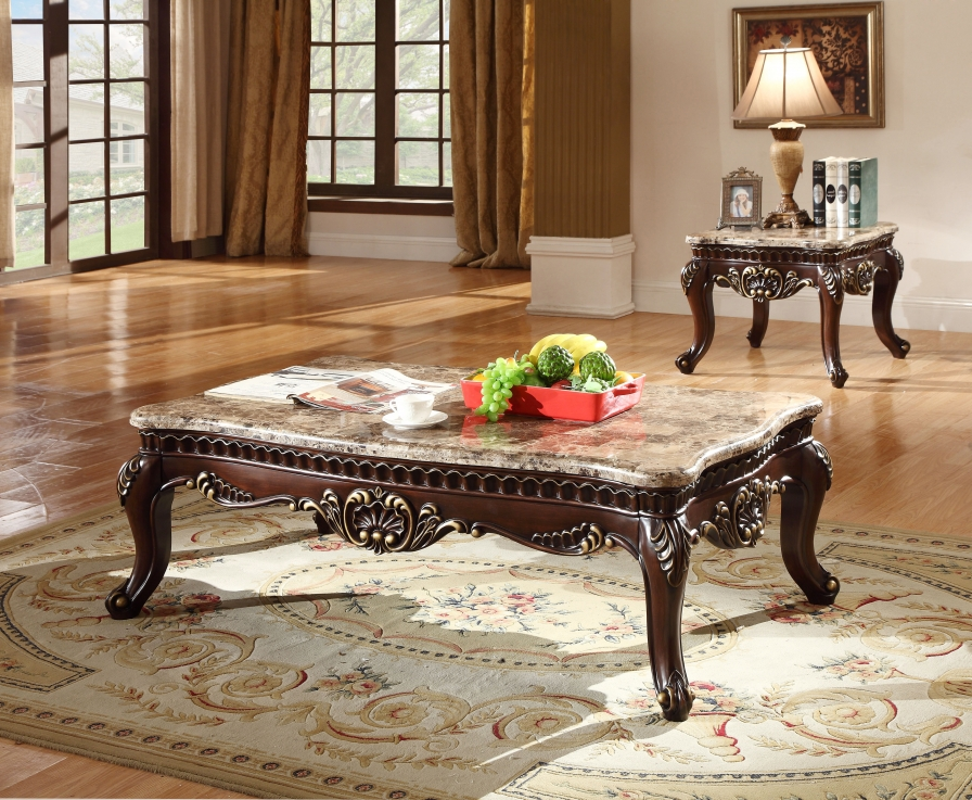 french provincial living room set 12