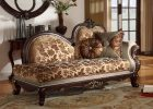french provincial living room set 13