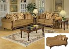 french provincial living room set 21