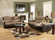 furniture of america living room collections 01
