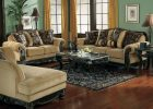 furniture of america living room collections 02