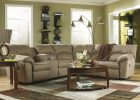 furniture of america living room collections 04