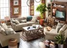 furniture of america living room collections 05