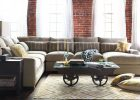 furniture of america living room collections 06