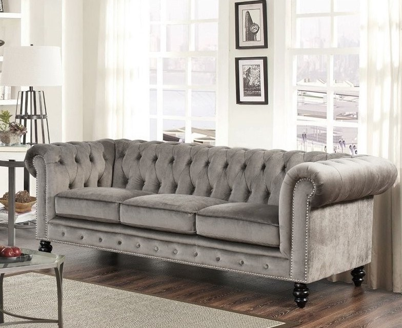 furniture of america living room collections 08