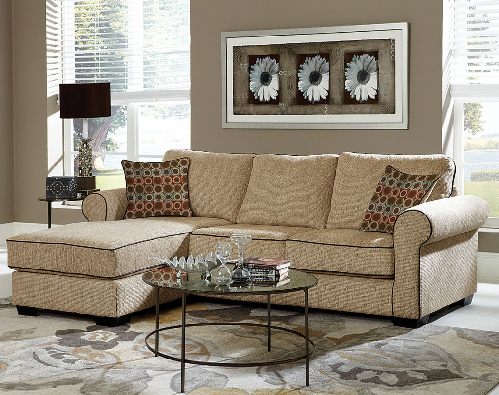furniture of america living room collections 09