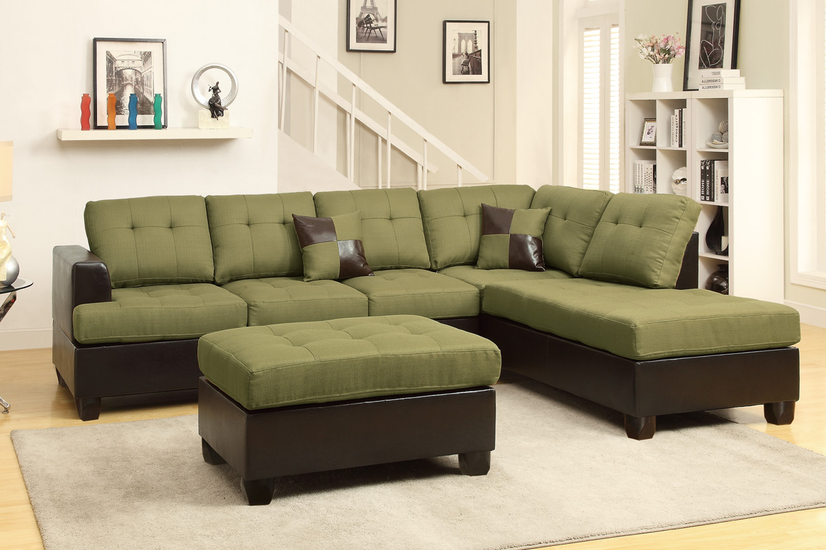furniture of america living room collections 12