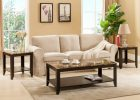 furniture of america living room collections 16