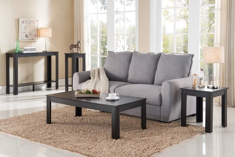 furniture of america living room collections 20