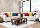 furniture of america living room collections 25
