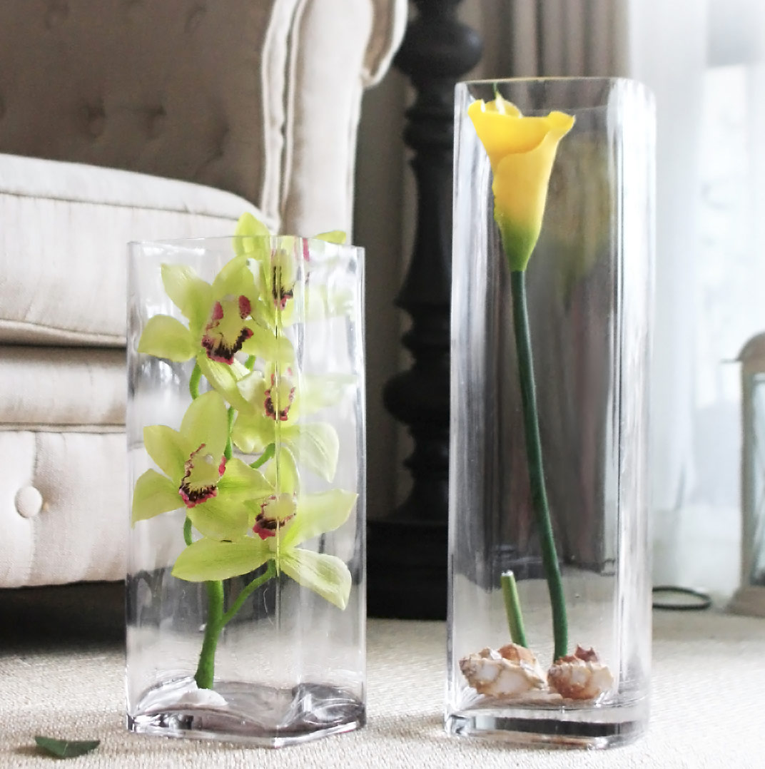 Large vases for living room decor roy home design - Decorative vases for living room ...